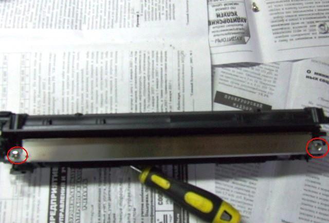 Картридж Canon 716BK 1980B002 Black для LBP-5050/5050N