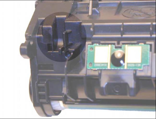 Hp 3390 инструкция по разборке - фото 11