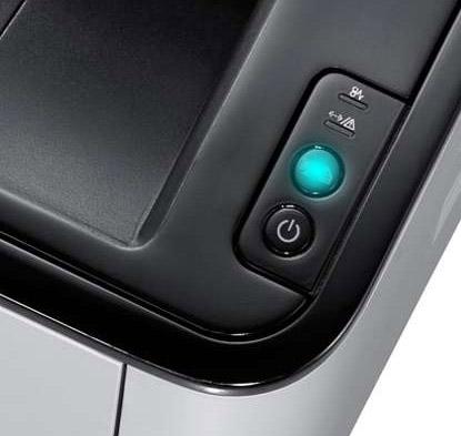 бесплатно программу прошивки на принтер samsung ml 1860 бесплатно