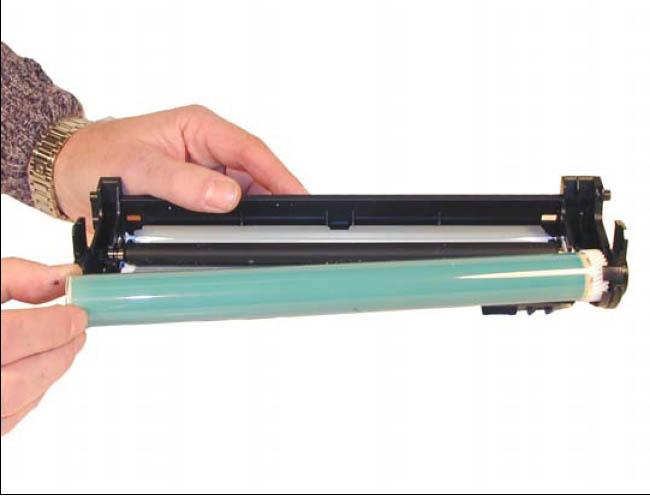 hp laserjet 4250 parts manual