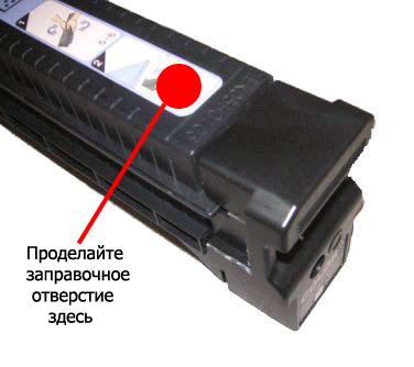 драйвер asrock n61p-s сетева§ карта