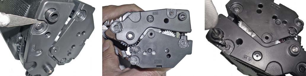 Принтер Samsung Ml-1250 Инструкция