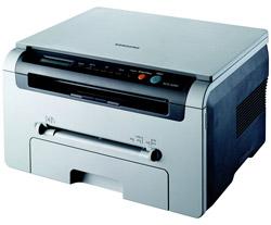 Прошивка для принтера samsung scx 4300