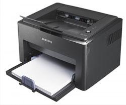 Мл 1640 прошивка принтера
