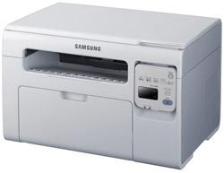 скачать прошивку для принтера Samsung Scx 3400 - фото 7