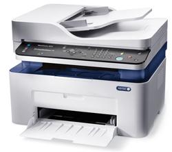 Xerox pe220 прошивка принтера