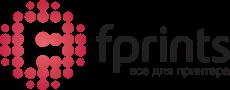 min-logo